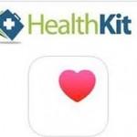 Epic ties mychart app to Apple healthkit