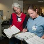 Accountable care organizations make news in Massachusetts