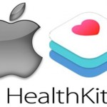 Apple aims to provide medical history in palm of hand