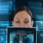 Boosting patient outcomes with big data