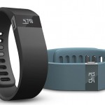 Fitbit has no plans for iOS 8 health app integration