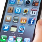 Doctor says mHealth apps 'useless'