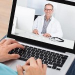 Can you trust a virtual doctor visit?