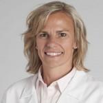 Cleveland Clinic names president of new Avon Hospital