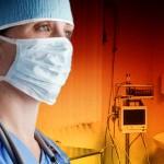 Is U.S. health care unprepared for Ebola?