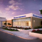 """Kaiser Permanente Receives """"A"""" grade in patient safety"""