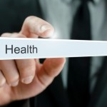 Predicting the role of healthcare CIOs in 2020