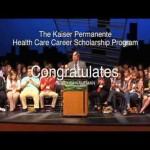 Kaiser Permanente wins five eHealthcare leadership awards