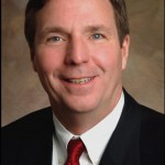Beaumont hires away Emory CEO