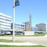 Cerner/Siemens mega-deal: one shared client CIO looks ahead to 2015