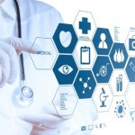 How technology will eat medicine