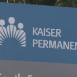 Kaiser Permanente bracing for strike