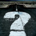 The Outsourcing Conundrum: Recompete, Restructure or Renegotiate?