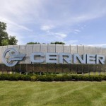 Allscripts, Cerner top EHR user satisfaction rankings