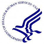 HHS releases proposed rules for meaningful use Stage 3