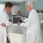 How stage 3 MU concerns impact EHR incentive programs