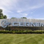 Cerner Eyes Expansion, Strategic Partnerships Key Catalyst