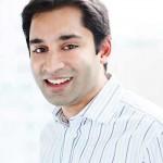 Google Ventures talks health startup investment strategy