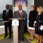 Kaiser Permanente to put IT campus in Midtown Atlanta; create 900 jobs
