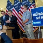 Successful health IT deals are Obamacare agnostic