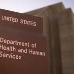 Tech that aids flow of sensitive health data hits roadblock