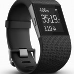 Accenture: Two-thirds of insurance execs expect wearables to impact industry