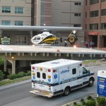 Becton, Dickinson Alaris system placed in WellSpan hospitals