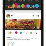 Maker of diabetes management app One Drop raises $8 million