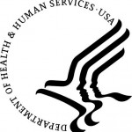 Study finds EHR vendors' user-centered design practices vary