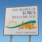A new model of care coordination in Iowa