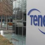 Dallas-based Teladoc launches successful IPO