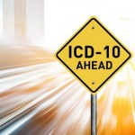 ICD-10: No turning back