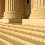 What's next for the health law?