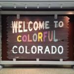 Denver to open massive digital health center