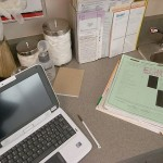 EHR meaningful use: regulations will benefit all, with time
