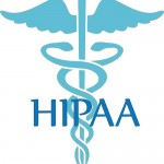 How a cloud can cover needs of Healthcare Industry?