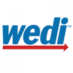 10 things to know about WEDI
