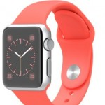 Apple Watch has finger on pulse of health care consumers
