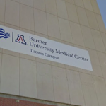 Banner health to switch to Cerner for EHR in two acquired hospitals