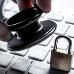 5 Ways Your Healthcare Clients Can Avoid a Data Breach