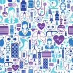 A Look Ahead: Will 2016 be the Year That Telehealth Gets Creative?