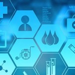 Hone benefits of EHR investments for post-meaningful use era