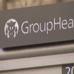 Kaiser Permanente To Acquire Seattle-Based Group Health Cooperative