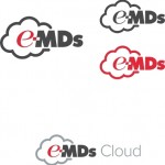 e-MDs Clients Beat Industry Averages in Transition to ICD-10