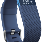 Cedars-Sinai to use Fitbits in small trial of cancer patients