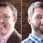 Baltimore Health IT Startup Protenus Raises $4 Million