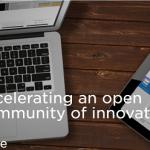 Cerner Opens Smart On FHIR Developer Website