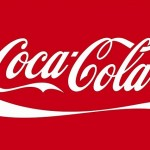 IBM, Coca-Cola Among Firms Forming Health-Care Alliance
