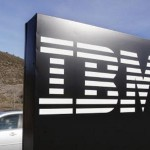 IBM Names Weather Company CEO To Head Watson
