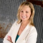 Q&A With Dana Alexander HIMSS North America Chair